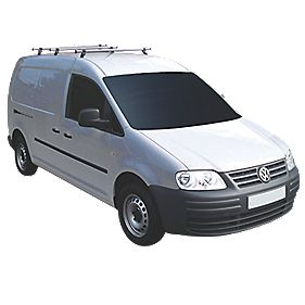 Rhino 3 Delta Bar KB3D-B23 VW Caddy Maxi