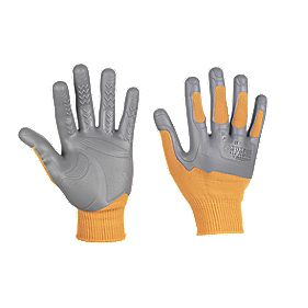 MADGRIP GROUNDWORKER MULTI PURPOSE GLOVES