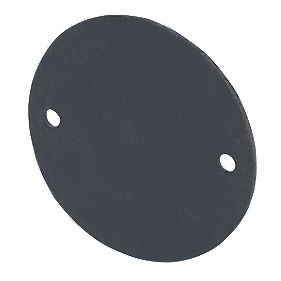 Rubber Besa Box Gasket Pack of 10