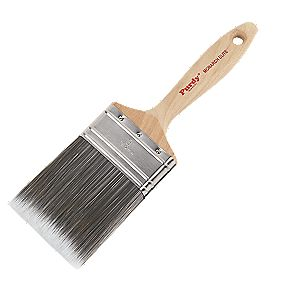 Purdy Monarch Elite Synthetic Paintbrush 3""