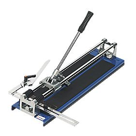 Vitrex Professional Tile Cutter 445mm