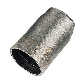 Armeg Diamond Core Drill 36mm