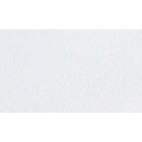 Fablon Frosted Static-Cling Window Film 675mm x 15m