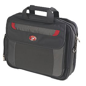 Soft Laptop Security Case