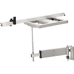 Record Power TS315-ST Squaring Table for TS315