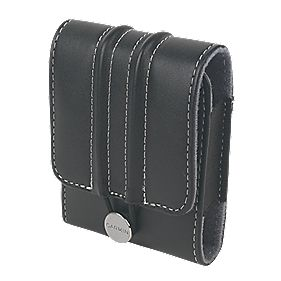 Garmin Universal Sat Nav Carry Case Black