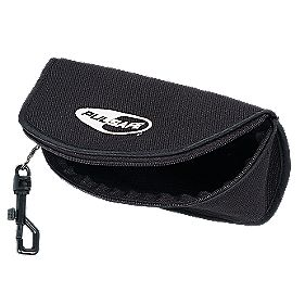 Pulsafe Soft Glasses Case
