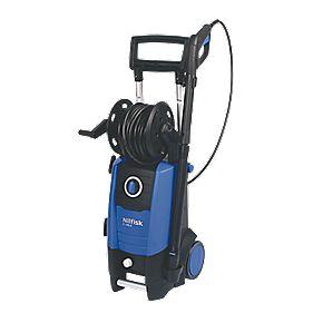 Nilfisk ALTO E140 2-9 S X-tra 140bar Pressure Washer 2.1kW 230V