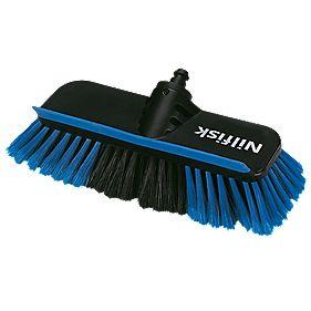 Nilfisk ALTO Wash Brush