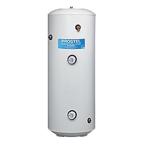 RM Prostel Unvented Direct Cylinder 180 Litre