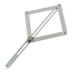 Angle Divisor
