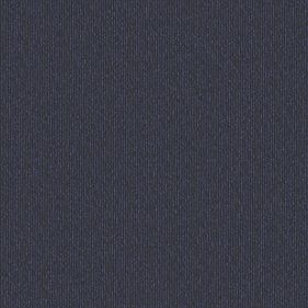 Interface Heuga Smart Carpet Tiles Dark Blue