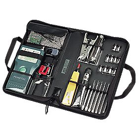 LAN Installation Tool Kit