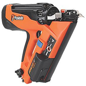 Paslode PPN35Ci 35mm Cordless Nailer 7.4V 1.2Ah Li-Ion