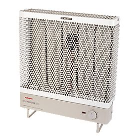 Dimplex MPH1000 Coldwatcher Electric Heater 1kW