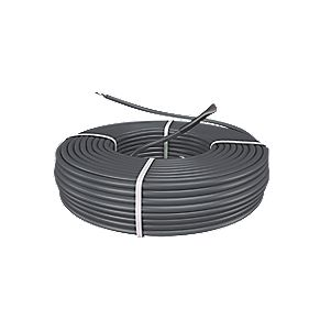 Klima Underfloor Heating Cable System 1700W