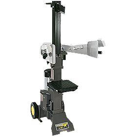Woodstar IV60 104cm Log Splitter 3000W