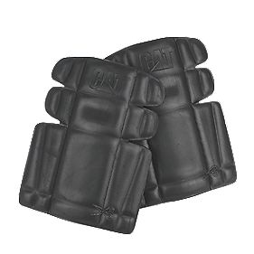 CAT CW91 Knee Pads