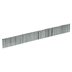 Bostitch 18ga Straight Brad Nails 15mm Pack of 5000