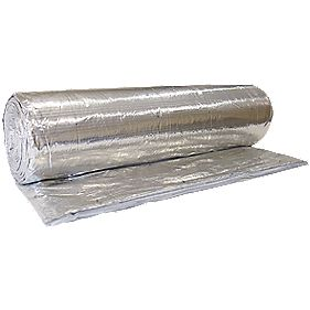 Unbranded Multilayer Insulation 1.5m x 15m²