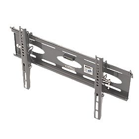 Vivanco LCD Wall Mount TV Bracket Tilt 32-42""