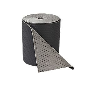 Lubetech Superior Maintenance Roll 50cm x 40m