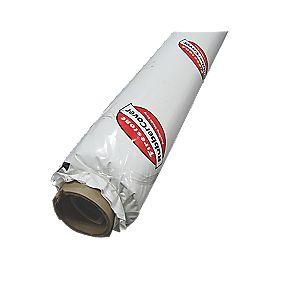 Rubbercover RR67 Membrane Grey 6.1m x 7.62m