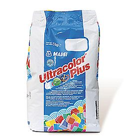 Ultracolor Plus Grout Anthracite 5kg