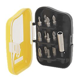 Bianditz Screwdriver Bit Set 13-Piece