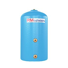 RM Direct Cylinder 1050 x 450mm