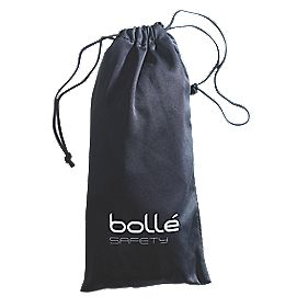 Bolle Spectacle Pouch Black