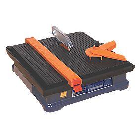 Vitrex HOBBY 185 185W Radial Tile Saw 240V