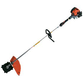 Hitachi CG22EAS (SLP)/JS 21cc Straight Shaft Petrol Brushcutter