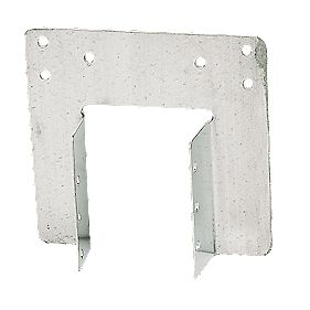 Truss Clips Galvanised 50mm x 95mm 20 Pack