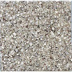 Moon Rock Magna Splashback 1800 x 500 x 6mm