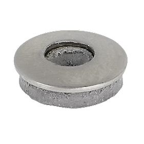 Stainless Steel Washers 14mm Pack of 100