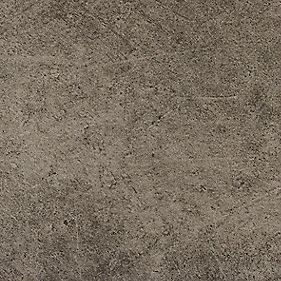 Metallin Crystal Finish 3000 x 600mm Laminate Worktop