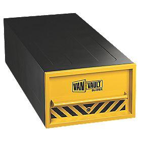 Van Vault S10325 Slider