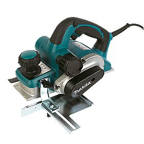 Makita KP0810K/2 240V 4mm Planer 240V
