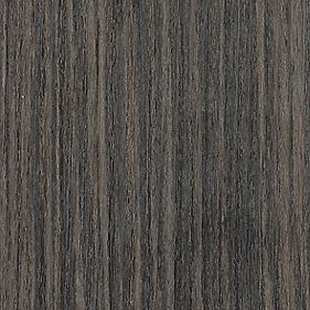 Laminate Worktop Textured 3000 x 600mm