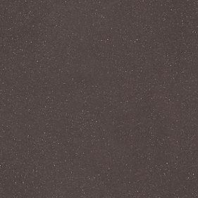 Laminate Worktop Gloss 3000 x 600mm