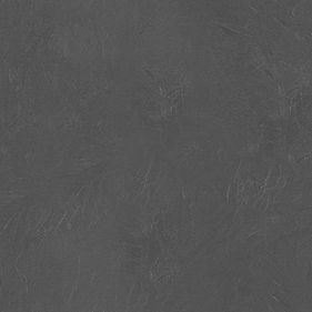 Nero Luna Laminate Worktop Textured 3600 x 600mm