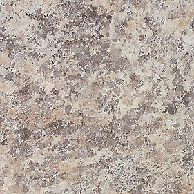 Formica Belmont Radiance Laminate Worktop Textured 3600 x 600mm