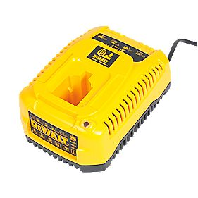 DeWalt DE9135 Battery Charger 7.2-18V