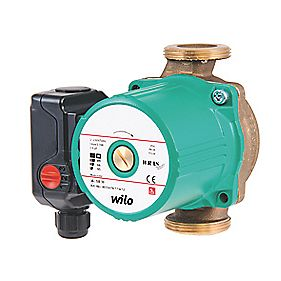 Wilo 4035479 SB30 Secondary Circulating Pump