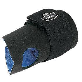 Ergodyne Proflex E670L Wrist Support