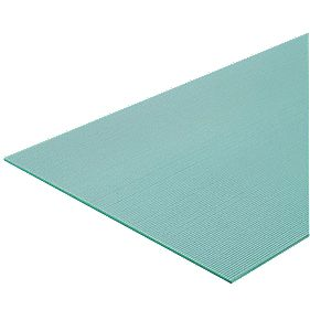 Klima Polystyrene Insulation Boards Pack of 8