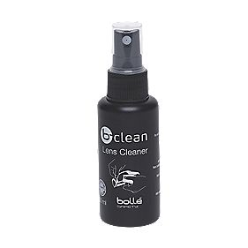 Bolle Lens Cleaning Spray 50ml