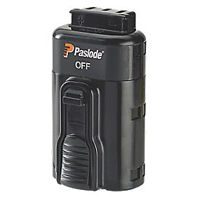 Paslode 7.4V 1.25Ah Li-Ion Battery