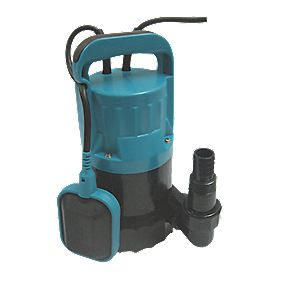 Clean Water Pump 400W Automatic Clean Water Pump 240V